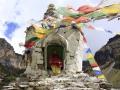 050_2014-09-17_Stupa.jpg