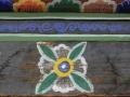 087_2014-09-20_Lingzhi Dzong.jpg