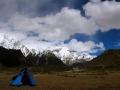 363_2014-10-02_Campingplatz Thanza copy.jpg