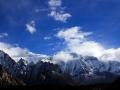 378_2014-10-03_Table Mountain copy.jpg