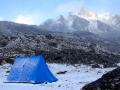464_2014-10-05_Jichu Dramo camp im Schnee copy.jpg