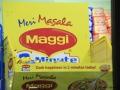 546_2014-10-10_Maggi macht gluecklich.jpg