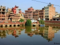 002_2015-11-16_Nepal_Patan copy.jpg