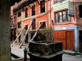 005_2015-11-16_Nepal_Patan copy.jpg