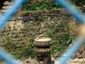 013_2015-11-16_Nepal_Patan copy.jpg