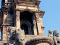 032_2015-11-17_Nepal_Bakthapur copy.jpg