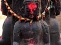 046_2015-11-17_Nepal_Bakthapur copy.jpg