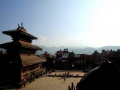 059_2015-11-17_Nepal_Bakthapur copy.jpg