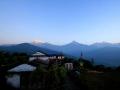 073_2015-11-20_Nepal_Dhampus copy.jpg