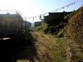 080_2015-11-20_Nepal_nach_Landruk copy.jpg