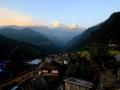 090_2015-11-20_Nepal_Landruk copy.jpg