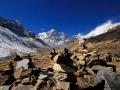 157_2015-12-23_Nepal_Richtung_ABC copy.jpg