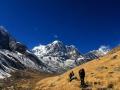 159_2015-12-23_Nepal_Richtung_ABC copy.jpg