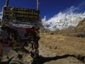 161_2015-12-23_Nepal_ABC.jpg
