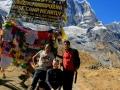166_2015-12-23_Nepal_ABC copy.jpg
