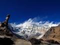 170_2015-12-23_Nepal_Annapurna copy.jpg