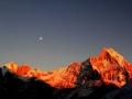 199_2015-12-23_Nepal_Annapurna_at_night copy.jpg