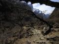 226_2015-12-24_Nepal_Richtung_Deurali.jpg