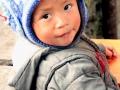 275_2015-12-27_Nepal_Komrong copy.jpg