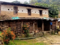 288_2015-12-27_Nepal_Ghandruk copy.jpg