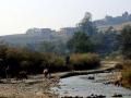 324_2015-12-01_Nepal_Kathmandu copy.jpg