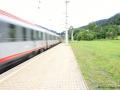 002_2014-08-15_Bahnhof Thoerl.jpg