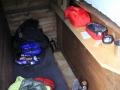 023_2014-06-26_Biwak im Jaegerstand in stuermischer Nacht.jpg