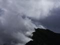 084_2014-06-30_Gstemmerscharte im Regen.jpg