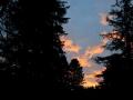 102_2014-07-02_Sonnenaufgang an der Huette copy.jpg