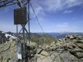 139_2014-07-04_on top of Greifenberg.jpg
