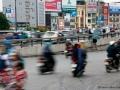 001_2014-11-11_Hanoi copy.jpg
