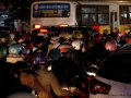 016_2014-11-11_Hanoi copy.jpg