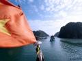 089_2014-11-14_Halong Bay copy.jpg