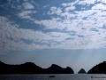 094_2014-11-14_Halong Bay copy.jpg