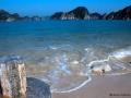 098_2014-11-14_Halong Bay copy.jpg