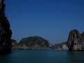 102_2014-11-14_Halong Bay copy.jpg